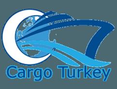 شحن تركيا – شحن من تركيا الى كافة دول العالم